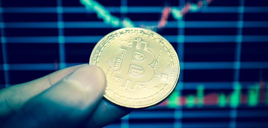 クリプタクト、暗号資産(仮想通貨)のオプション市場創設目指し実証実験開始