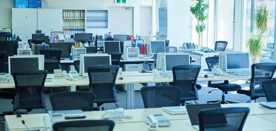 オフィスワークへのAI導入を加速する「RPA」とはどのようなものか?
