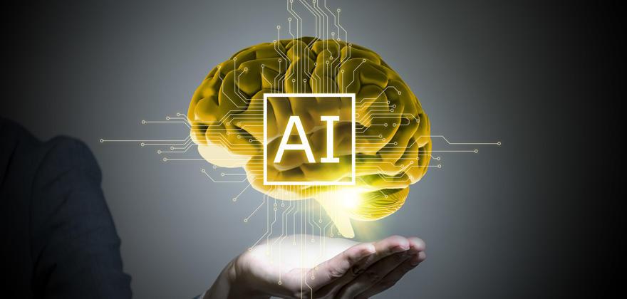 シンギュラリティとは!? 1,000ドルのコンピュータが全人類の脳の計算性能を上回る「2045年問題」を考える