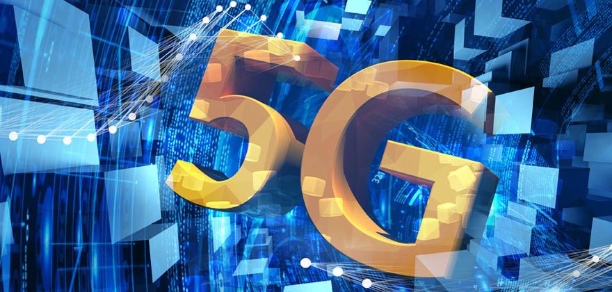 日本の経営層、7割弱が「5Gについて何を知らないかについてもわからない」