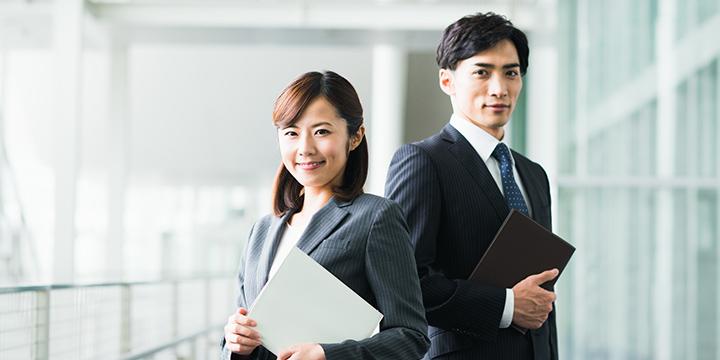 営業職にはどんな種類がある?各職種の特徴と必要スキル|求人・転職 ...