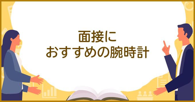 knowledgeMV_142.jpg