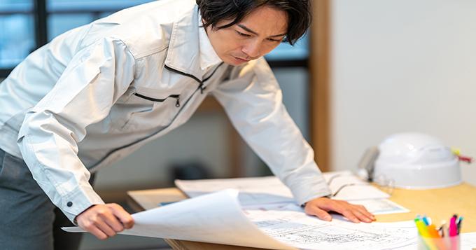 施工管理の資格「施工管理技士」について徹底解説!取得メリットや種類について.jpg
