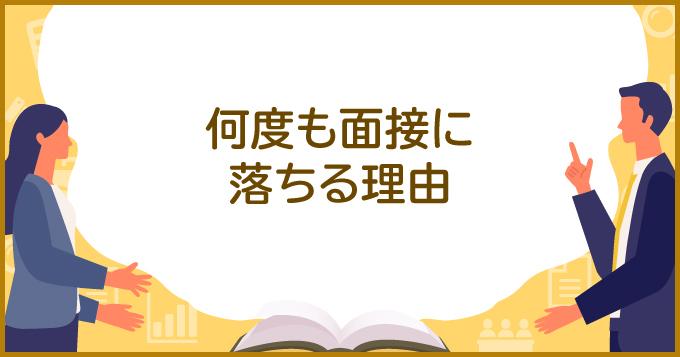 knowledgeMV_112.jpg