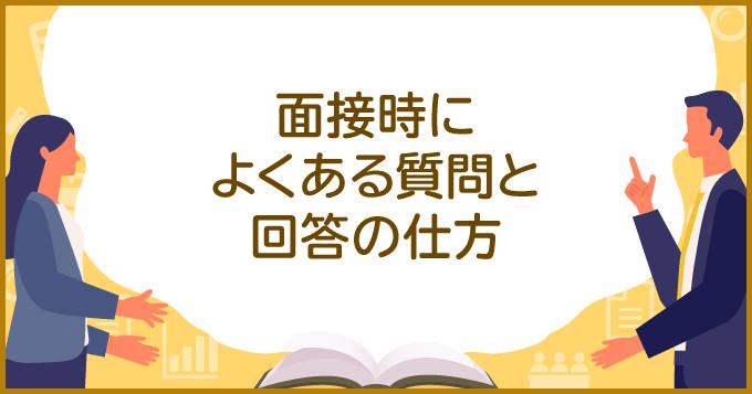 knowledgeMV_139.jpg