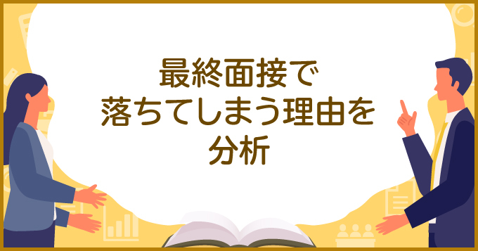 knowledgeMV_151.jpg