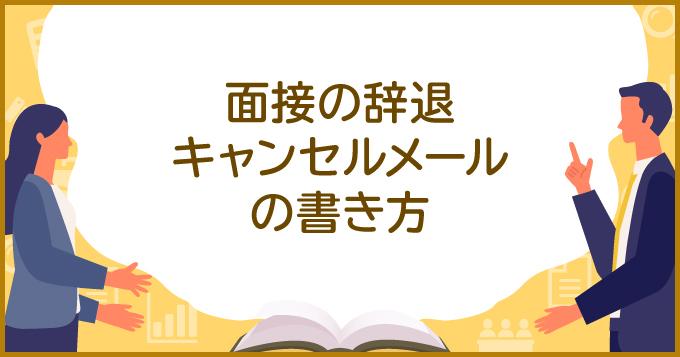 knowledgeMV_154.jpg