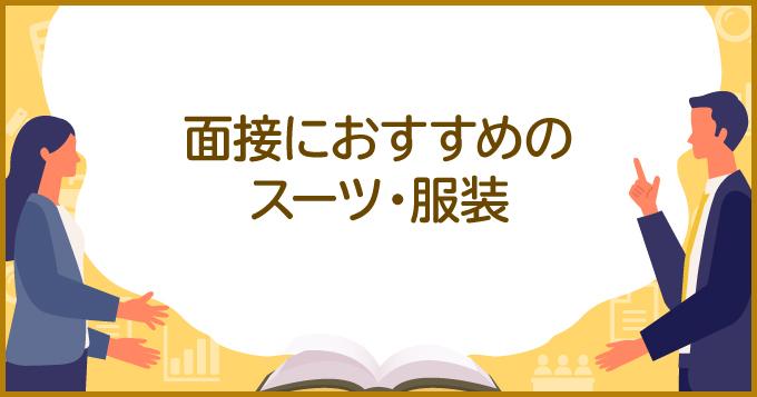 knowledgeMV_171.jpg