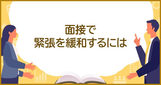 knowledgeMV_172.jpg