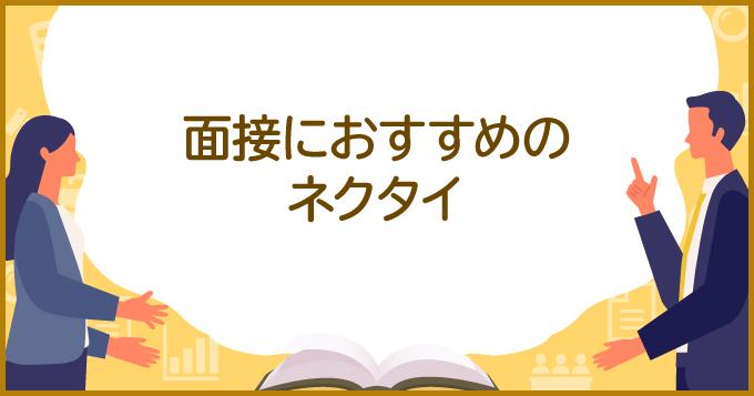 knowledgeMV_177.jpg
