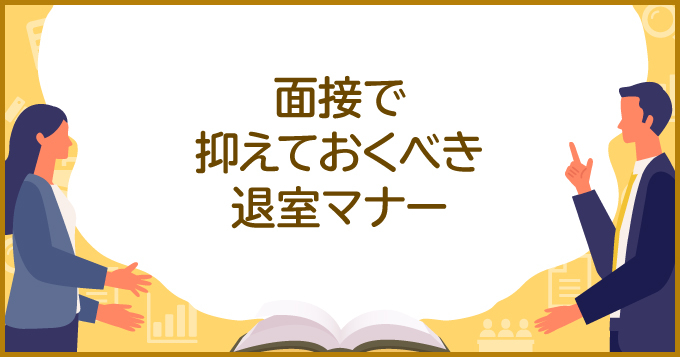 knowledgeMV_180.jpg