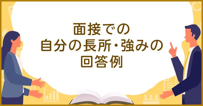 knowledgeMV_197.jpg