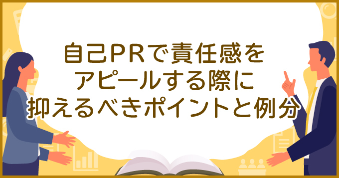 knowledgeMV_215.jpg