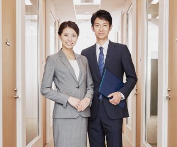 静岡 金融 転職