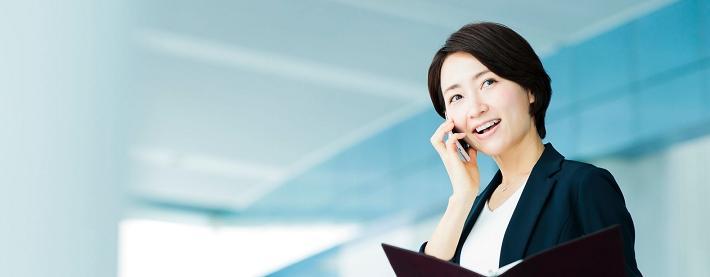 女性が長く働くためのキャリアプランは、どのように形成するべき? サムネイル